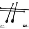 C5-C7