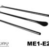 ME1-E2-E3